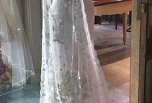 Wedding Accessory Inspiration