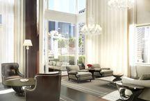 Interior Design / by anna knight