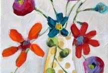 kytky kytky
