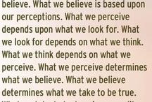 Reality Philosophy