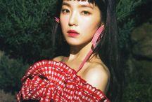 Irene Bae✨