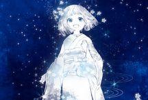 anime (•∋•) / Anime3
