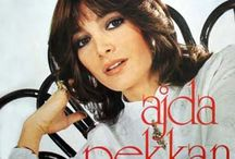 Ajda Pekkan
