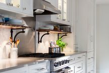 Kitchens and Conservatories