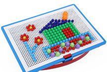 Hračky z Aliexpressu / Hračky, montessori pomůcky, věci na tvoření z Aliexpressu #hračky #puzzle #matematika #fyzika #sluch  #tvoření #děti #rodina #montessori #tip3dmámablog #aliexpress  UVEDENÉ CENY JSOU POUZE ORIENTAČNÍ PLATNÉ V DOBĚ, KDY ODKAZ UKLÁDÁM.