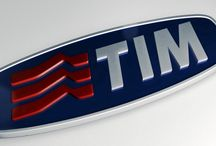 TIM Fio