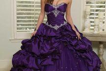 kjoler.