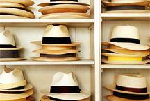 Hat hat hat hats
