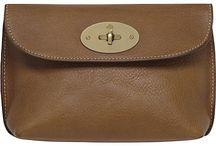 cosmetic purses