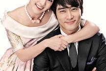 KDrama / Korean Dramas I have watched