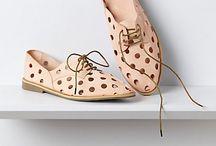 Shoey-shoes