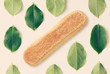 Meet Our Products! / Ladyfingers, Amaretti, Puff Pastry, ShortBread, Cookies...our world's full of sweetness and tradition!