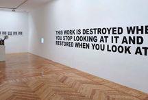 Art + design / by Sarah Graham