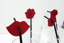 Wedding ideas / by Mariajose Cabrera