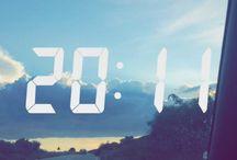 Snapchat:)
