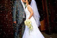 mariage / photos de mariage