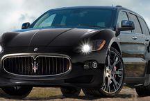 Ur Maserati