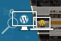 Brilliant Tips to Create a Website Using WordPress