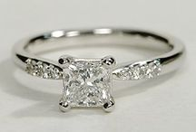 Ring / Perfect