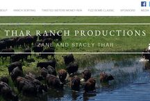 Thar Ranch Productions
