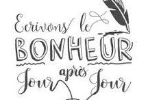 ⭐️ Heurus Bonheur