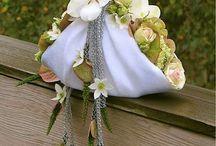armado de flores