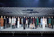 Dior Pre-Fall15