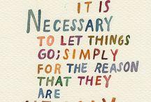 Words ✏