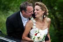 BK Studios Wedding Photography / Find photo inspiration for your wedding day