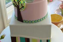 OMG What a Cake!!!!!!!