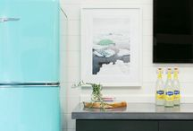 Fridges- we can resurface all fridges