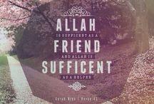 Quran quotes love