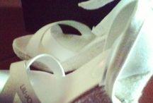 Foto scarpe e outfit