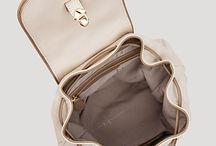 | specialty fabrics | / backpack inspiration