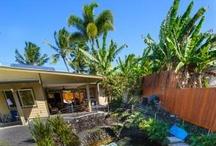 Luana Hideaway / by Hawaii Holiday