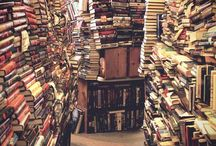 Libri, aforismi e citazioni