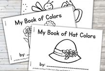 Printable Books