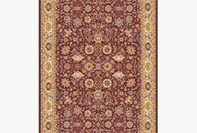 Κλασικά Χαλιά / α Κλασικά Χαλιά που θα βρείτε στη Max Carpet προσδίδουν την αίγλη της πολυτέλειας στο σαλόνι ή το καθιστικό σας. Με τιμές προσιτές, άριστη εξυπηρέτηση και εγγύηση ποιότητας σε κάθε αγορά σας.