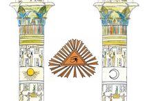 Rito Egizio Tradizionale
