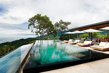 Mi Bella Tierra Costa Rica