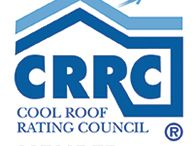 Cool Roof with Boral Clay & Concrete Roof Tiles / Boral Roofing offers the deepest, most vibrant CRRC rated Cool Roof colors of any manufacturer in the nation.  http://www.boralamerica.com/Roofing/About/cool-roof-with-boral-clay-and-concrete-roof-tiles