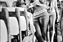 60's 70's 80's / by Teri Sanders