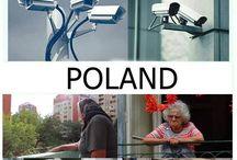 Polska inaczej