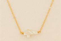 Sylvia Benson Spring/Summer Jewels
