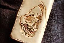 a portofele