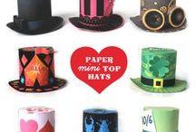 kcup crafts