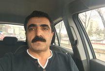 Beyler Yıldız Erz / Türkiye