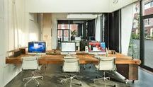 Office Ideas | #ShinyMunky / 0