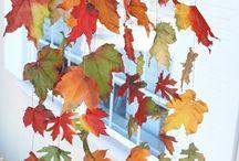 Осень Арт