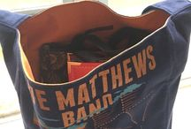 I ❤️ Dave Matthews Band / All things DMB
